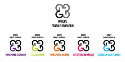 GROUPE-FABRICE-GEORGELIN