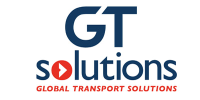 GT-SOLUTIONS