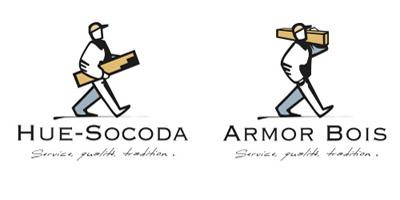 HUE-SOCODA-ARMOR-BOIS