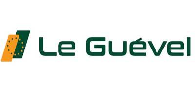 LE-GUEVEL