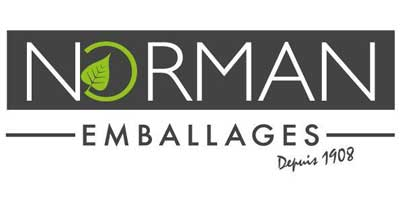 NORMAN-EMBALLAGES